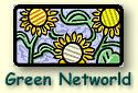 Green Networld